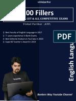 100-Fillers-by-vishal-sir