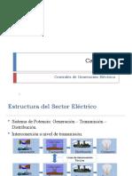 SEMANA 2 Conservacion de energia.pptx