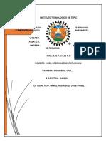 EJERICICOS METODO GRAFICO Y PHPSIMPLEX (Recuperado)