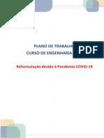 1_5075588541329703101 (1).pdf