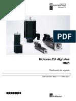 MKD.pdf