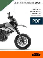 Manuale KTM 690 SMC 2008.pdf