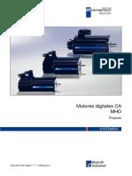 MHD_Proj.pdf