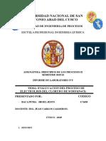INFORME N° 5 ELECTROLISIS DE CLORURO DE SODIO.docx