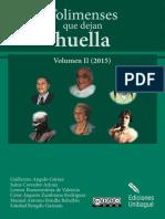 Leonor Buenaventura de Valencia.pdf