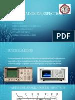 Analizador_de_espectros[1]
