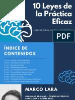 10-Leyes-de-la-Practica-Eficaz-Marcolara.net_.pdf