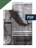 Ictiologia General   Mario-Barreda.pdf