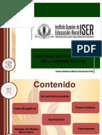 esc_estructuralista_heidy (1)