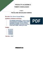C1 Sexualidad (2).docx