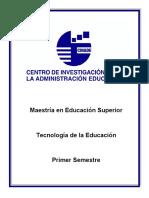 TecnoloiadelaEducacion.doc