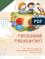 programa preventivo probelmas de aprendizaje (2).pdf