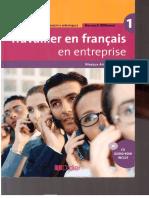 Travailler en français en entreprise ( PDFDrive.com ).pdf