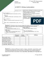 TD_TP3_1_héritage_polymorphisme.pdf