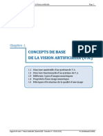 Chapitre 1 -  Cours VA-M2_ESE (19-20)