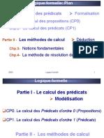 CP0.pdf