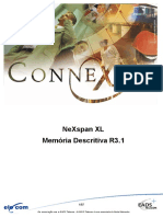 nexspanxl.pdf