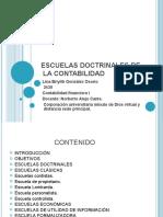 Escuelas_doctrinales.pptx