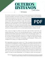 Modulo 2 - Mi historia.pdf