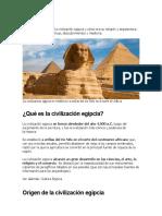 CIVILIZACION EGIPCIA.docx