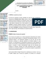 Resolucion_1_20200828120255000592415.pdf