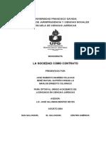 346.066 2-R173s.pdf