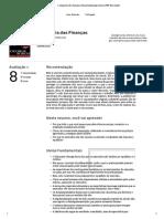 A Alquimia das Finanças Resumo_ George Soros _ PDF Download.pdf