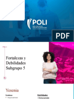 presentacion_yesenia.pptx
