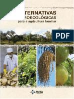 ANSA - Cartilha Alternativas Agricultura Familiar.pdf