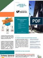 Actividad 13 campaña.pdf