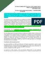 Lopez_ficha_de_catedra_version_final_Varela_GuillainColl1