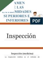 EXAMEN DE EXTREMIDADES SUPERIORES E INFERIORES.pptx