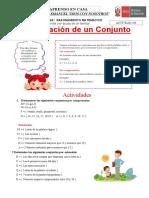ACTIVIDAD N° 109 Determinación-de-un-Conjunto-para-Primero-de-Primaria.pdf