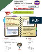 ACTIVIDAD N° 189  Operadores-Matemáticos-para-Niños-para-Primero-de-Primaria.pdf