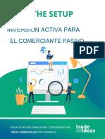 ACTIVE_INVESTING_FOR_THE_PASSIVE_TRADER_EBOOK.en.es
