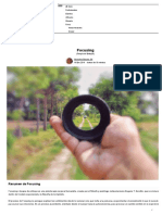 Focusing_ Significado, proceso y técnica
