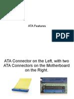 1454.ATA Features(2)