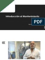S1 - Introducción al Mantenimiento.pdf