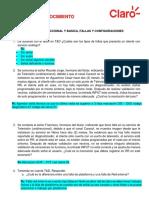 Taller practico # 7 Televisión unidireccional y básica en fallas y configuración (1).pdf