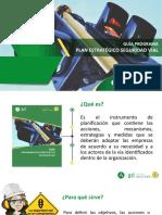 Presentación seguridad vial.pptx