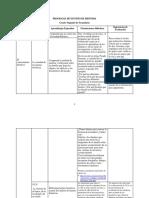 HISTORIA_segundo_secundaria_1702.pdf