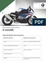 S_0D50_RM_0616_03.pdf