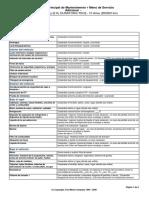 revisin_200000km.pdf