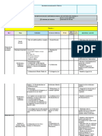 DOSIFICACION HIST. DEL MUNDO 1 2020-2021