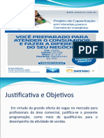 apresentacao_curso_senac_sindilojas