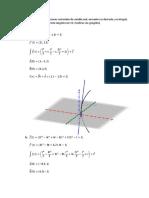 calculo vectorial tarea 2