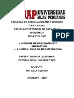 GUIA DE BORMATOLOGIA-II UNIDAD.docx