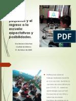 NIÑOS PEQUEÑOS-REGRESO A CLASES-FINAL2