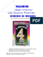 sanidad_interior_puertas_bernardo_stamateas (1)
