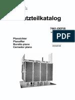 MPAH-SPL-ES.pdf